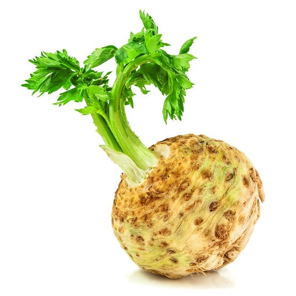 Celeriac The Low Calorie Low Carb Root Vegetable That Benefits The Gut Eat Wright